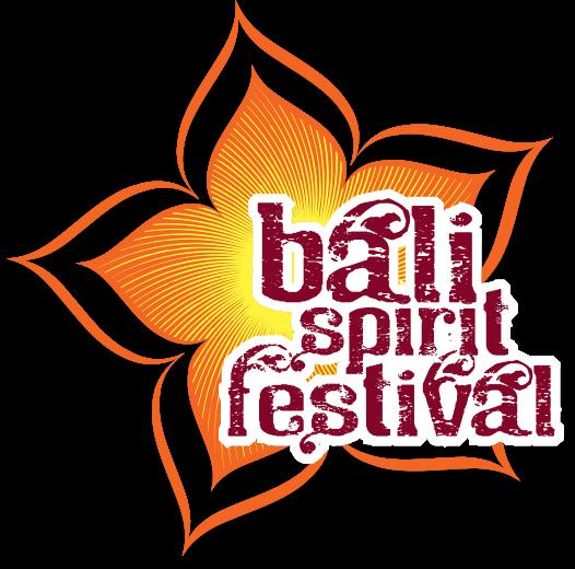 bali-spirit-festival.png