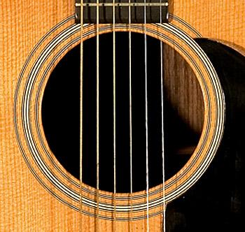 GuitarSoundhole.jpg