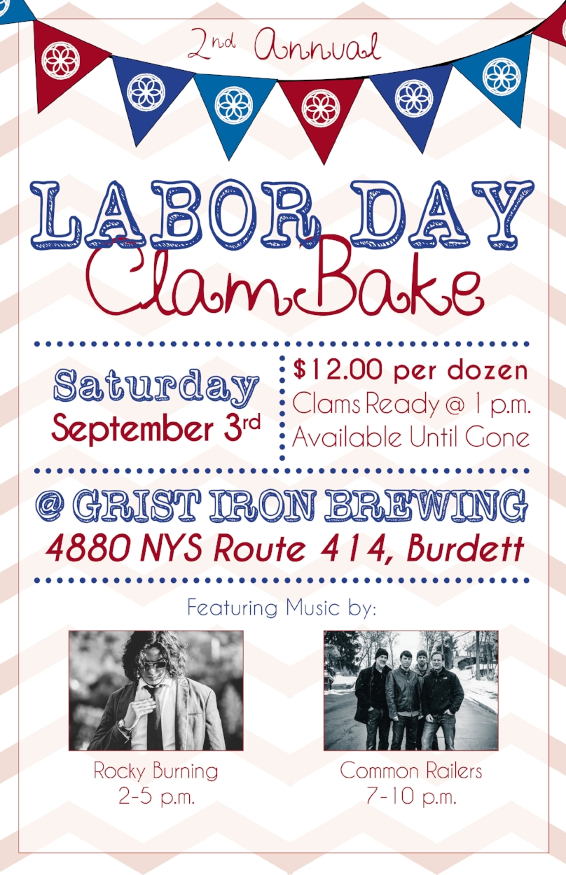 GIB Labor Day Clam Bake Flyer.jpg