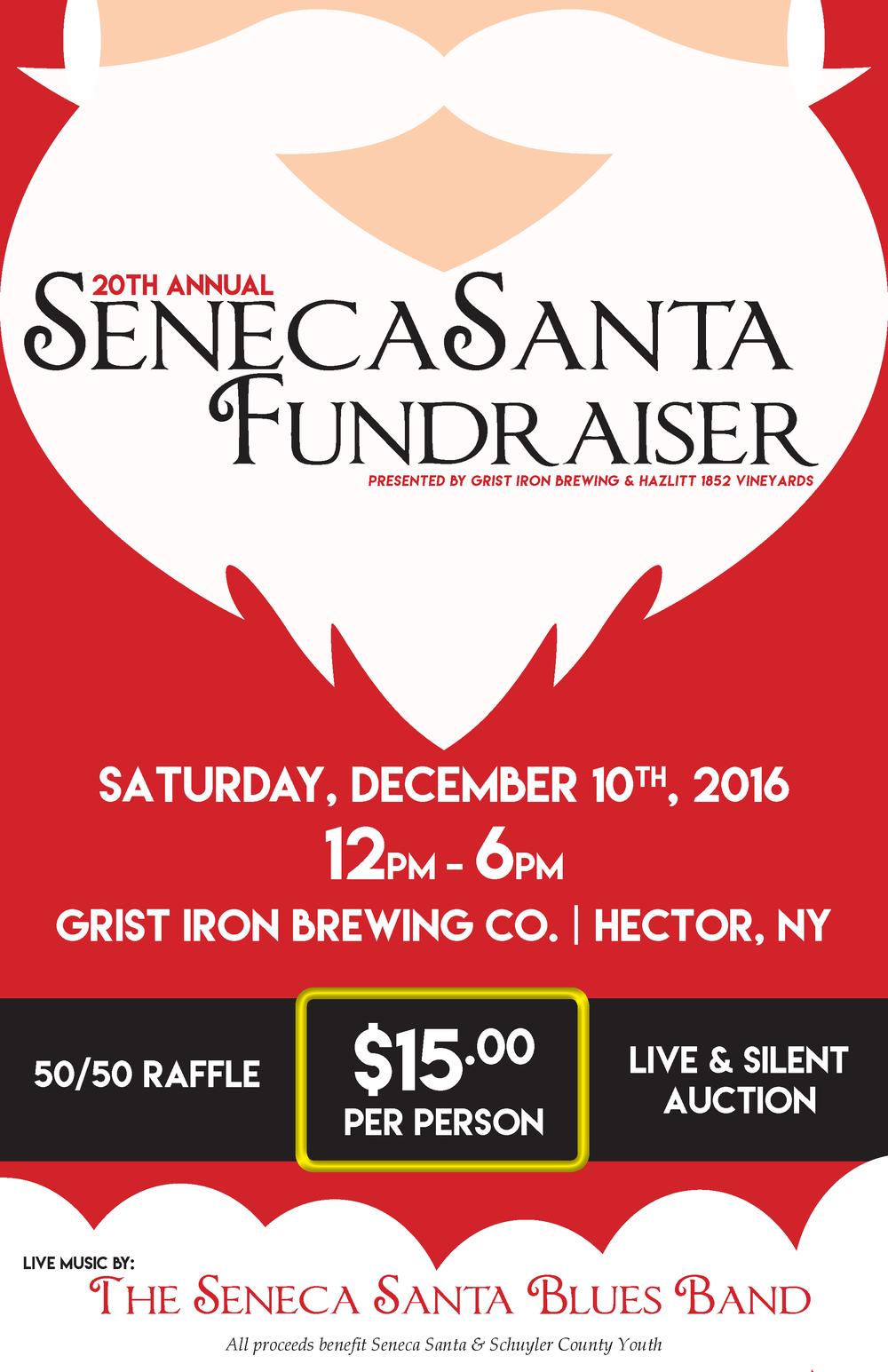 Seneca Santa Flyer 2016.png