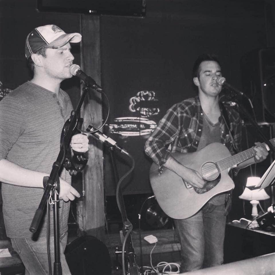 Nate Miner & Matt Furstoss.jpg