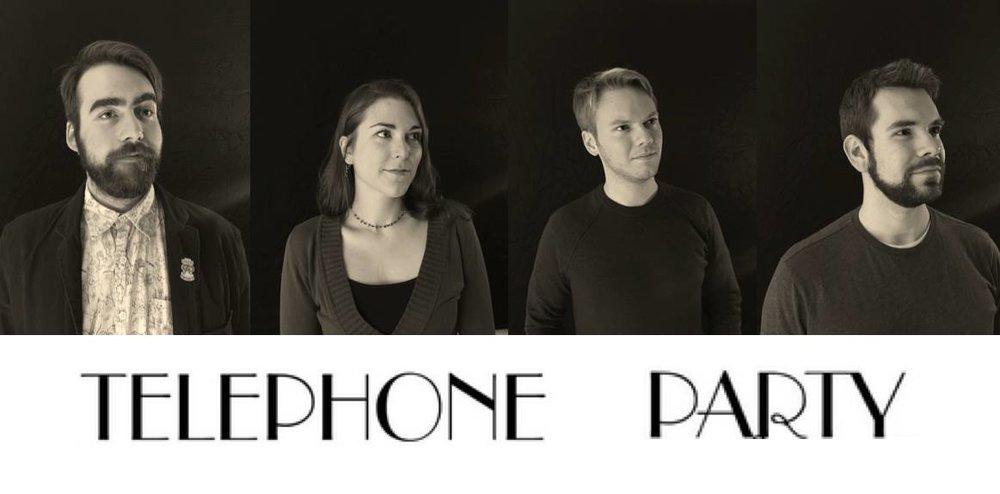 Telephone Party.jpg