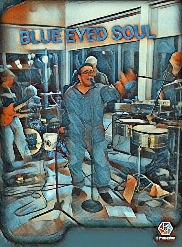 Blue Eyed Soul (2).jpg