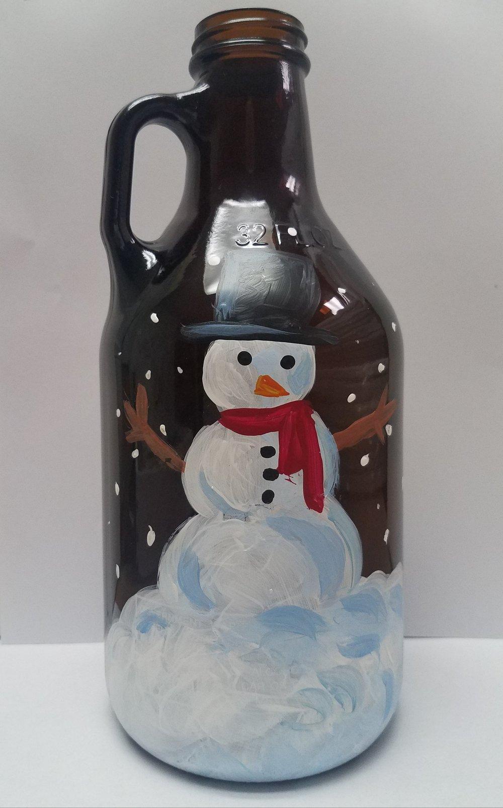 Snowman Growler.jpg