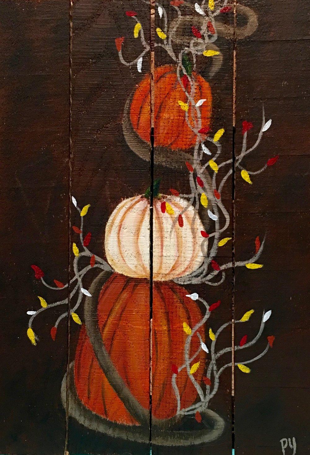 pumpkinpallet.jpg