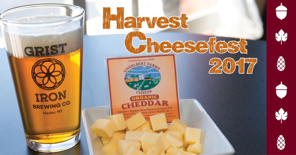 Harvest Cheesefest 2017_FB Event Cover.png