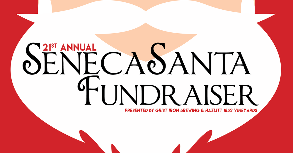 Seneca Santa 2017_FB Event Cover.png
