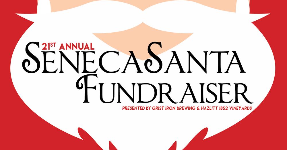Seneca Santa 2017_FB Event Cover.png