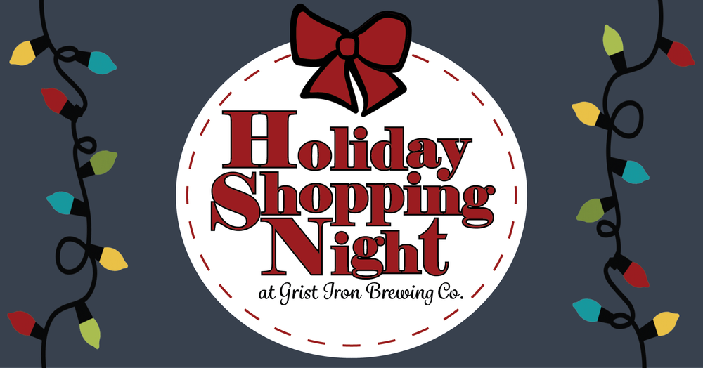 GIB Holiday Shopping Night_FB Event Cover.png