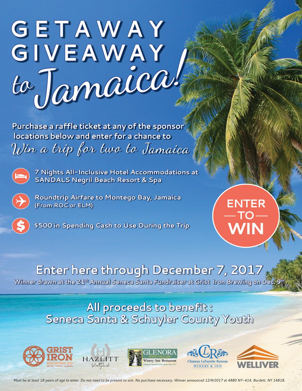 Getaway Giveaway Flyer_Sandals Jamaica_8.5x11.png
