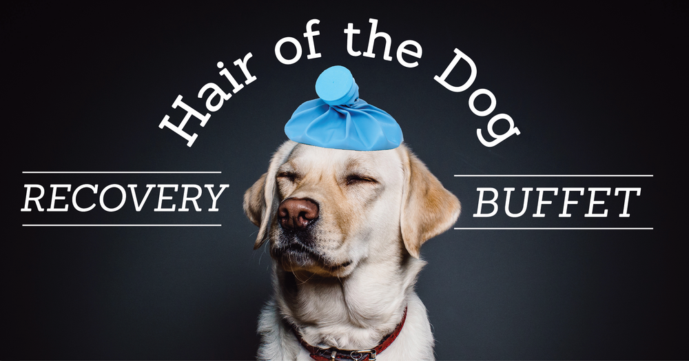 Hair of the Dog Recovery Buffet_FB Event Cover.png