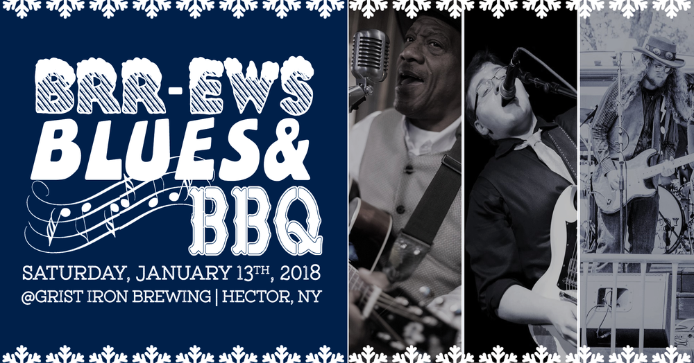 Brr-ews, Blues, & BBQ_FB Event Cover.png
