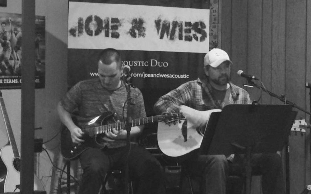 Joe & Wes.jpg