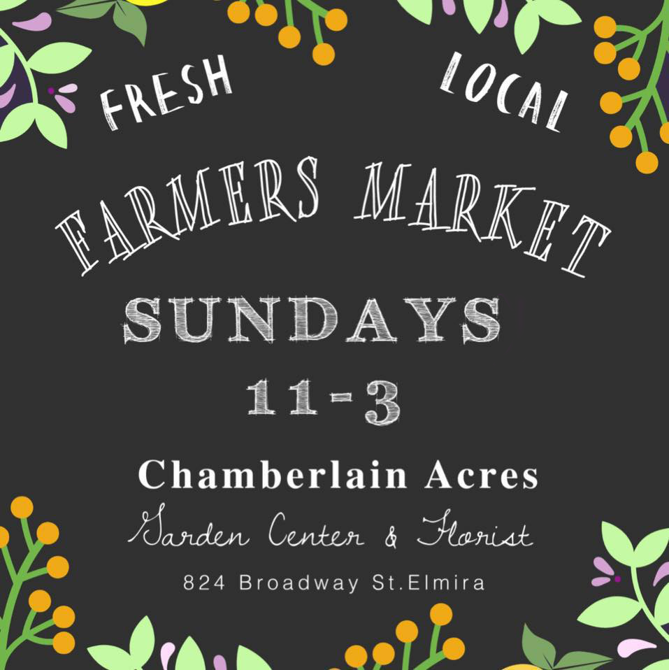 CA Farmers Market.png