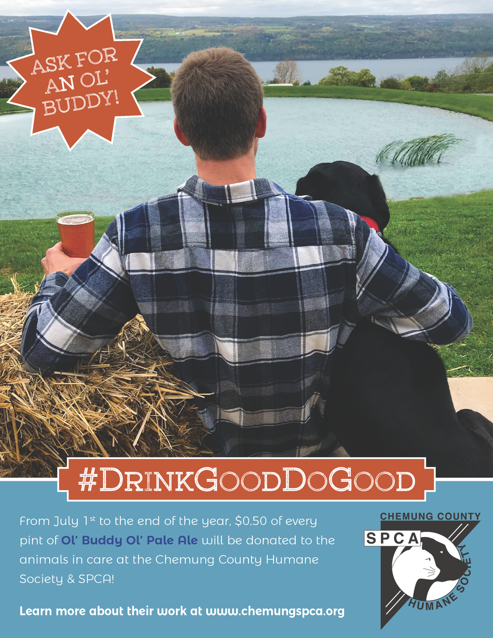 Chemung SPCA_Bar Top Flyer.png