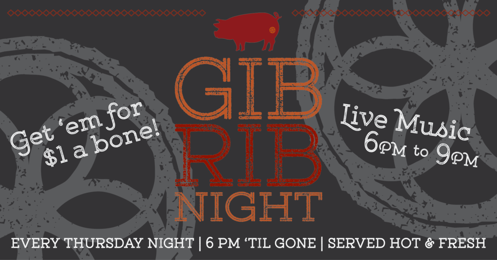 GIB Rib Night FB Event Cover Photo 2018.png