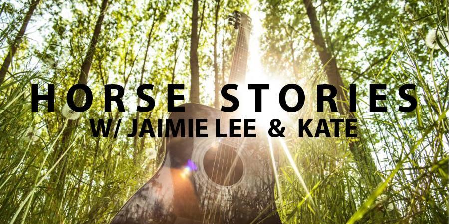 Horse Stories.jpg