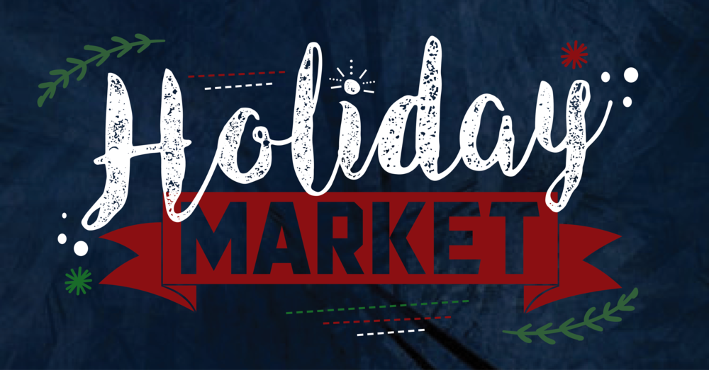 GIB Holiday Market 2018 _FB Event Cover.png
