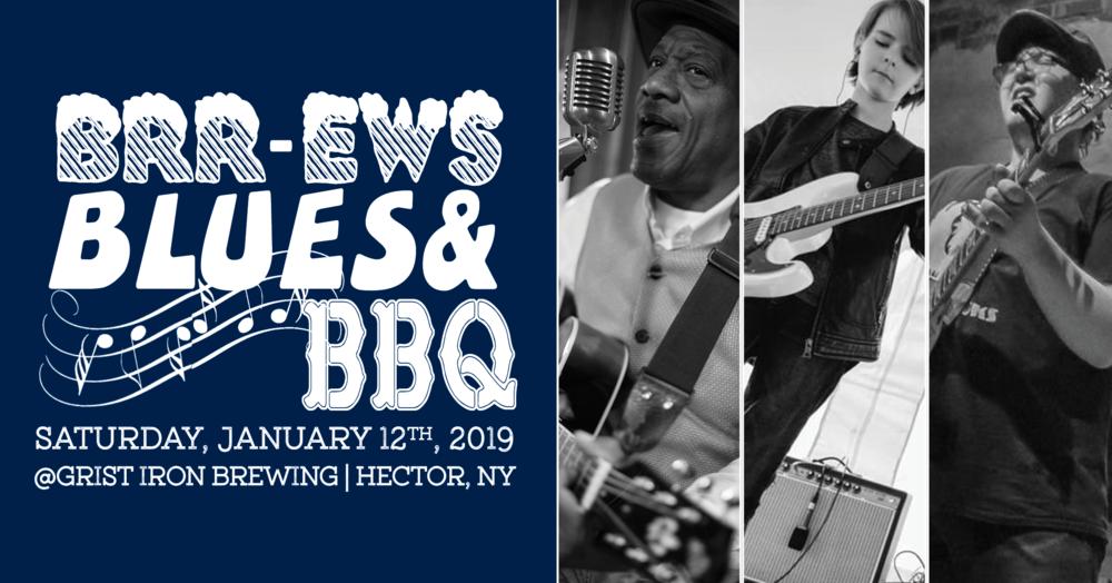 Brr-ews, Blues, & BBQ_2019 FB Event Cover.png