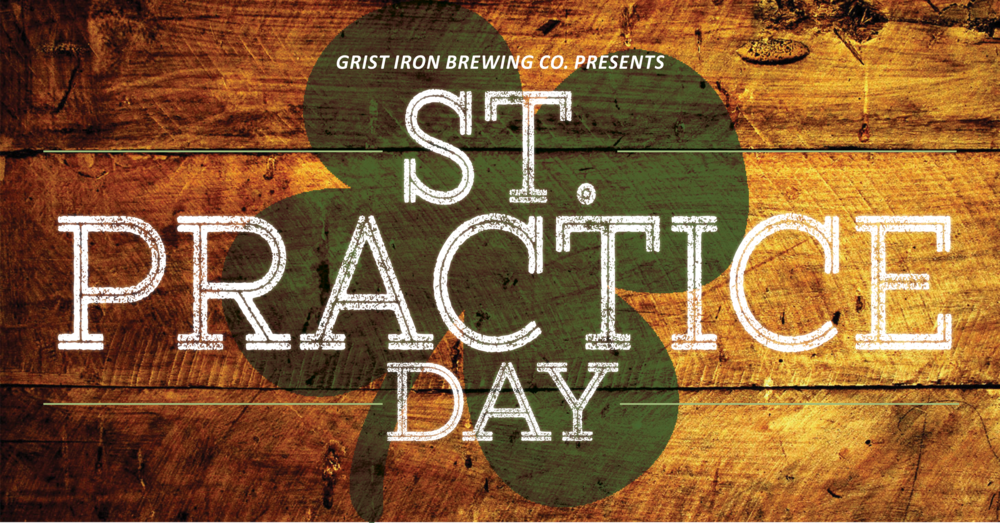 St. Practice Day 2019_FB Event Cover.png