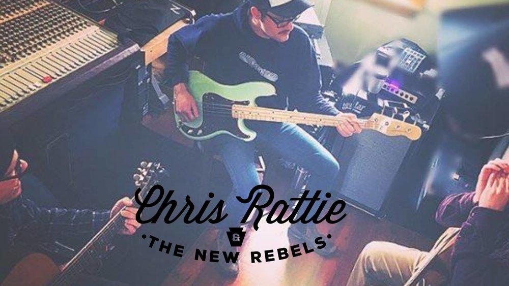 Chris Rattie & The New Rebels.jpg