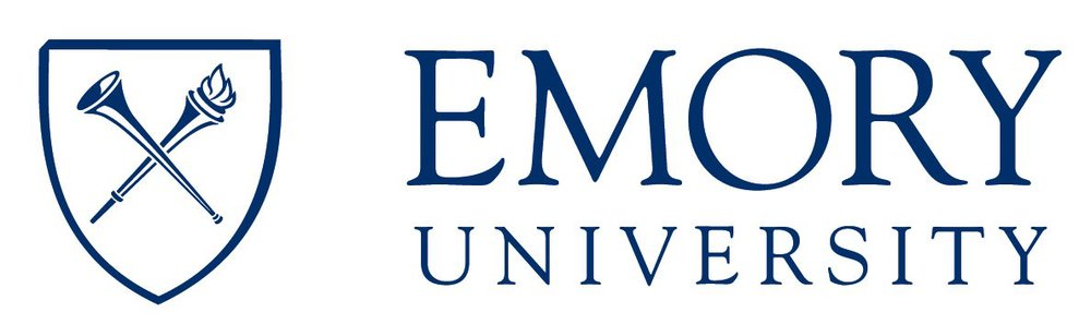 emory-logo.jpg