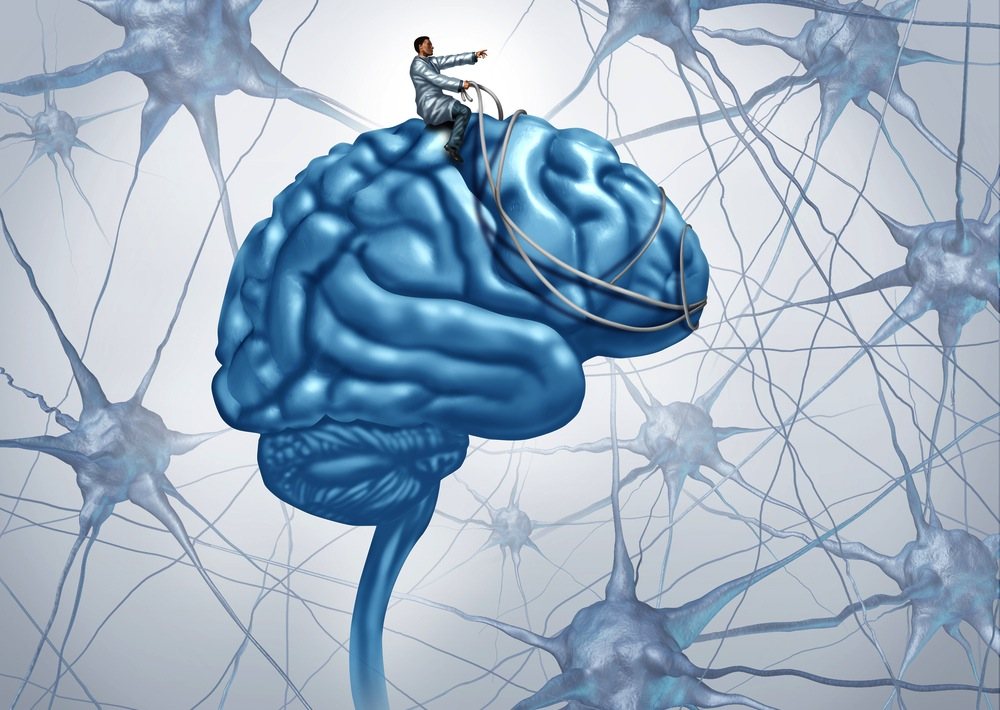 heal yourself by harnessing your mind raison research lab