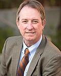 Charles Raison, M.D.