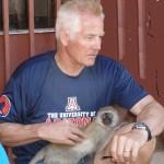 Dieter-with-monkey-150x150.jpg