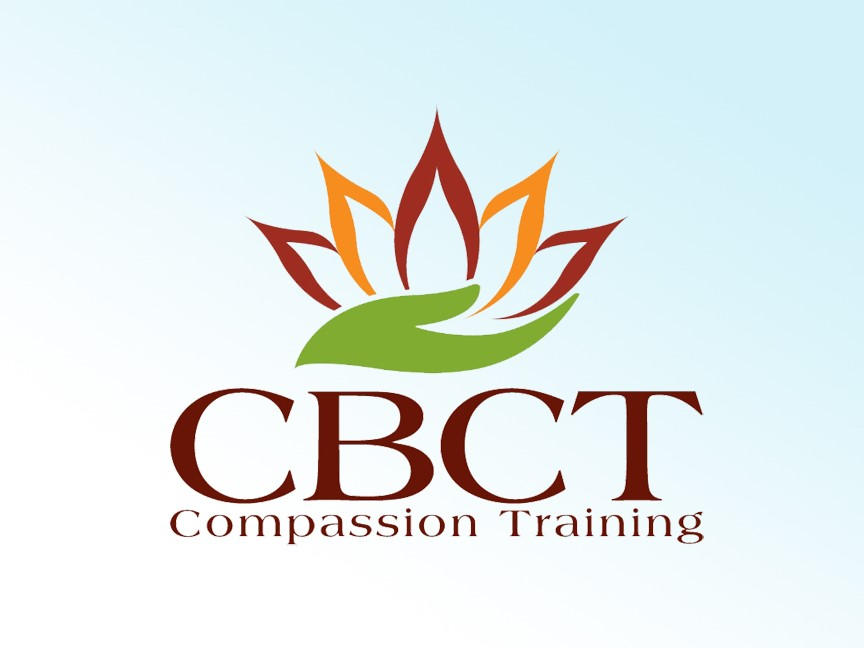 CBCT logo new_0.png