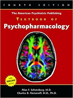 textbook of psychopharmacology.jpg