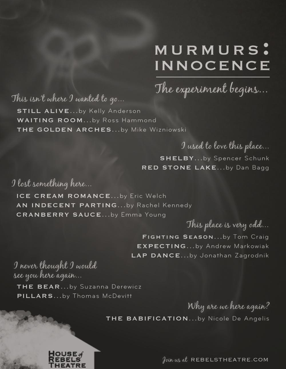 Murmurs_teaser-poster_R1.jpg