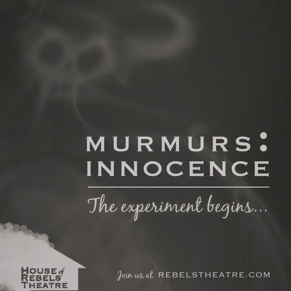 Murmurs_teaser-plate.jpg