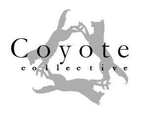 coyotecollectivesus.jpg