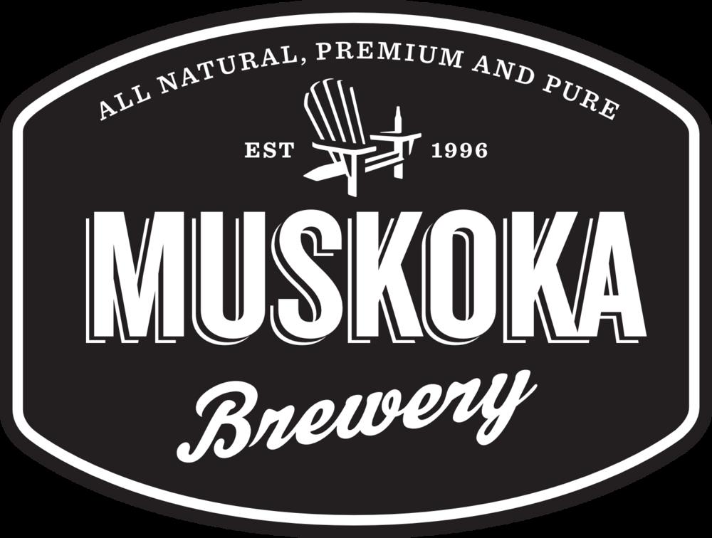 Muskoka-Brewery-logo.png
