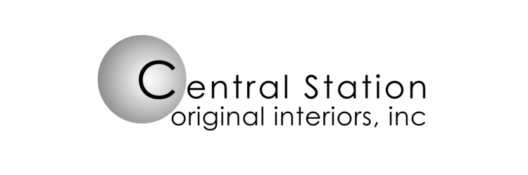Central Station Original Interiors, Inc
