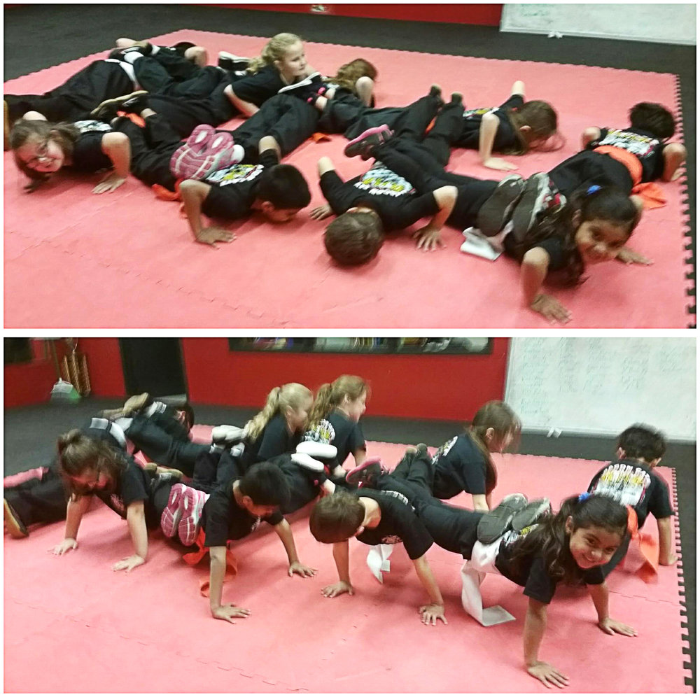 Group_Pushup.jpg