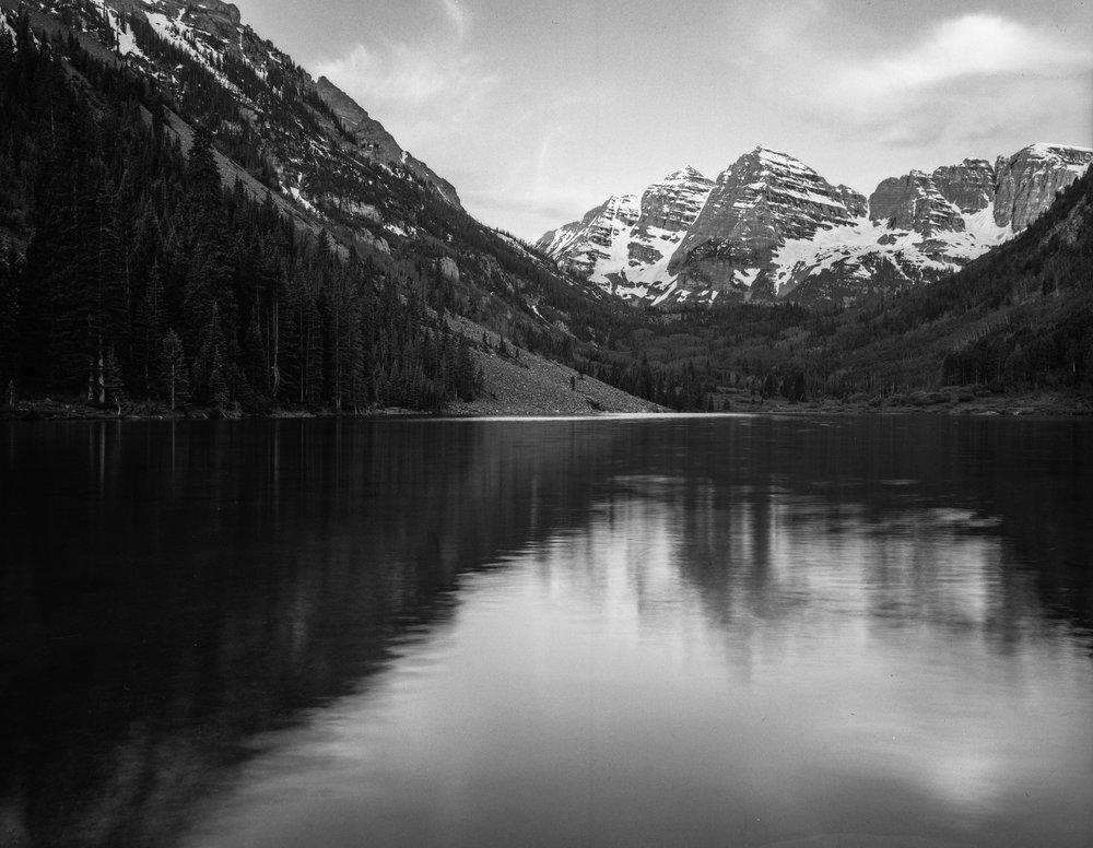 Colorado012.jpg