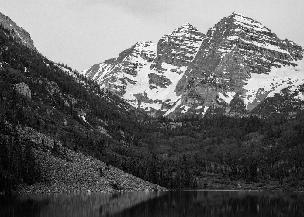 Colorado010.jpg