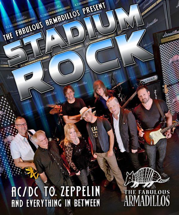 stadiumrock-newpromopic2015-1280x1535.jpg