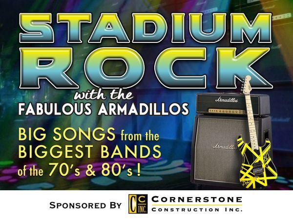 stadiumrock-1280x960-sponsor.jpg