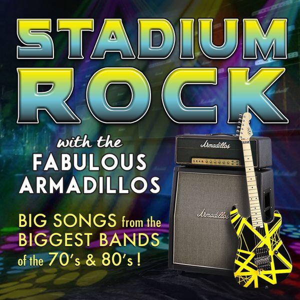 stadiumrock-chan-1280x1280.jpg