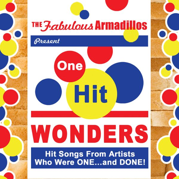 one-hit-wonders-chan-1280x1280.jpg