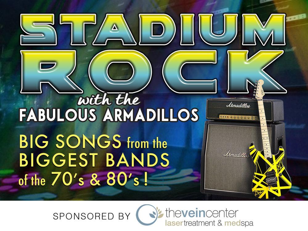 StadiumRock_1280x960_NEWSponsor.jpg