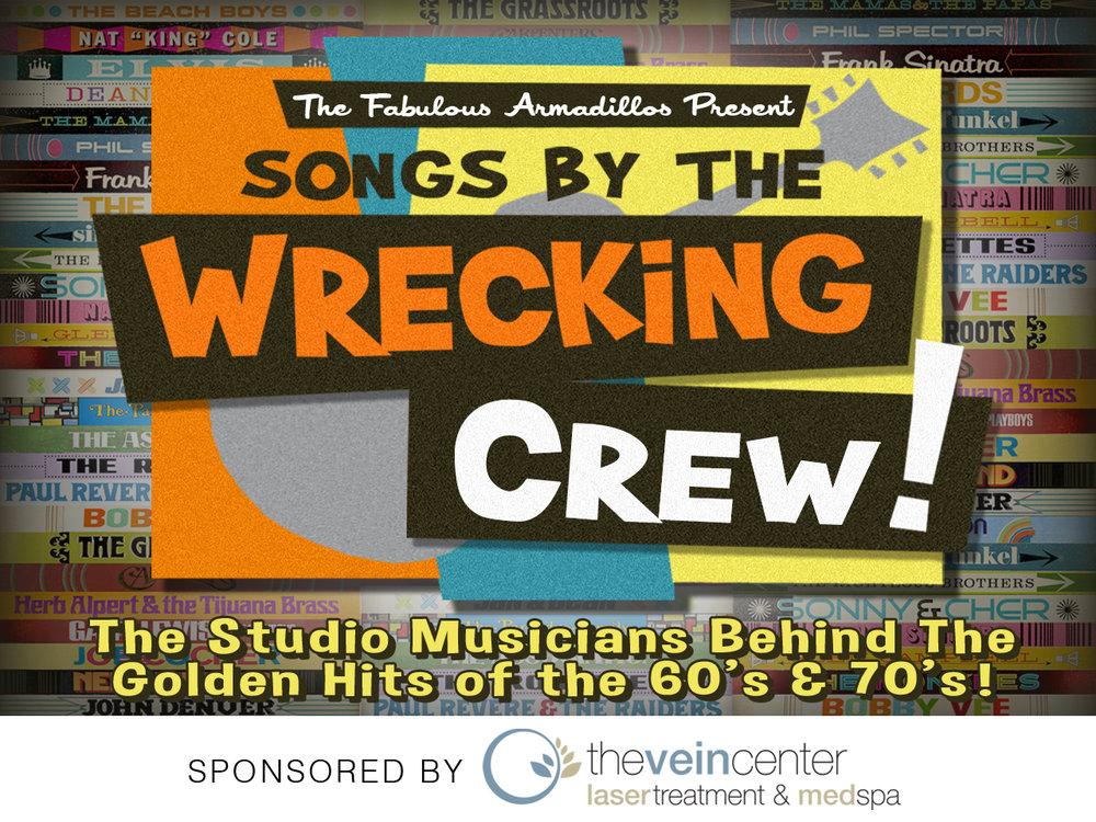 FabArmadillos_The Wrecking Crew-Sponsor_1280x960.jpg
