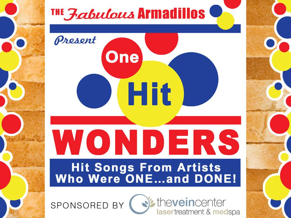 One Hit Wonders_1280x960_Sponsor.jpg