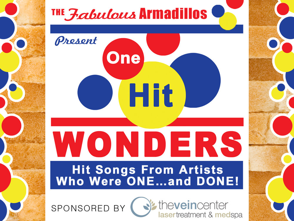 One Hit Wonders_1280x960_Sponsor.jpg