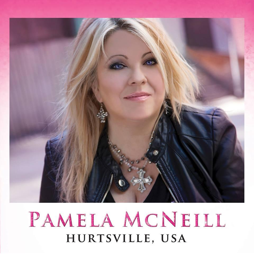 Pamela McNeill_Hurtsville.jpg