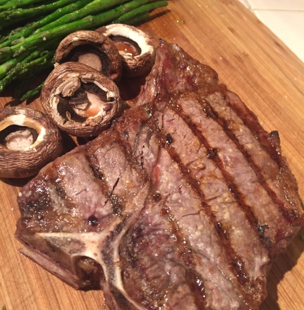 T-bone-steak-image.JPG