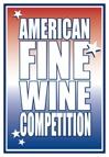 American Fine Wine Competition